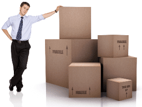 How to Choose an Ecommerce Shipping Provider