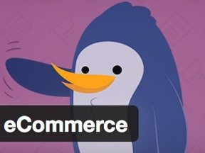 15 Free Themes for WooCommerce