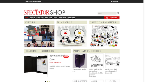 5 Beautiful WooCommerce Sites | Practical Ecommerce