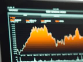 4 Ways Ecommerce Merchants Misuse Data