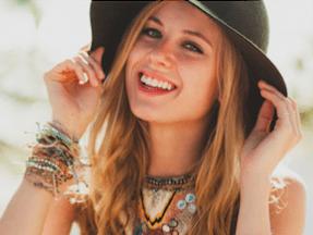5 Beautiful WooCommerce Sites