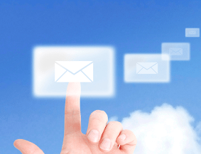 7 Must-have Email Marketing Features