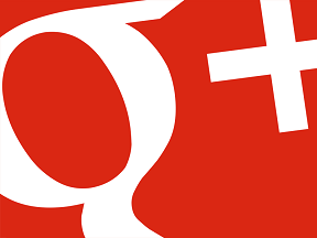 Google Plus Shake Up Doesn't Kill SEO Benefit