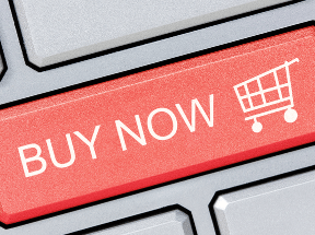 How to Lift Ecommerce Conversion Rates (in 2014)