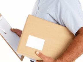 Pros and Cons of UPS SurePost, FedEx SmartPost