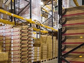 Distributors Beware of AmazonSupply.com?