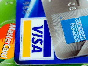 Merchants Discover Misleading Credit Card Processing Fees