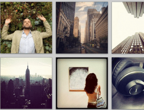 6 Reasons to Use Instagram for Ecommerce