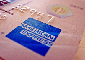 American Express OptBlue Program May Reduce Processing Cost