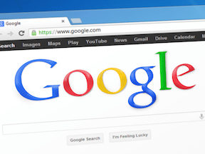 SEO 101, Part 5: Google Keyword Planner