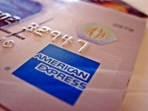 American Express OptBlue: Understanding Processing Rates