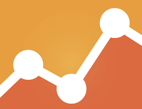 A Data Strategy for Google Analytics, for Ecommerce