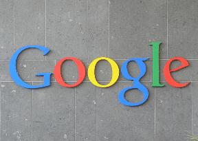 SEO: Google Adds HTTPS Signals to Ranking Algorithm