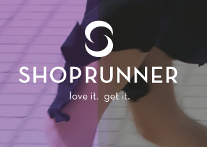 Shoprunner Joins Forces with Alibaba to Sell in China
