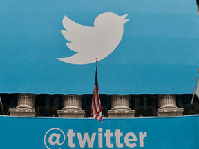 Twitter Lists: How to Create, Use, and Manage