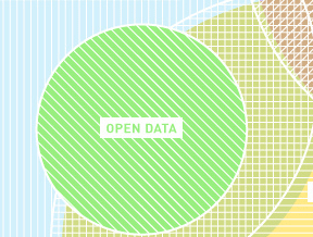 3 Ways to Harness Big Data, for Ecommerce Companies
