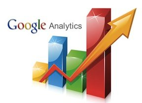 Google Analytics Benchmarking Reports Return