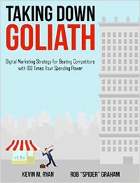 Taking Down Goliath