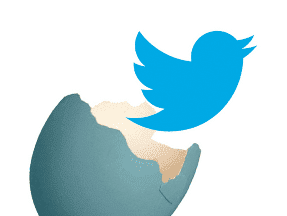 Twitter's Tailored Audiences Improve Ad Performance
