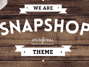 17 New Ecommerce Themes for WordPress
