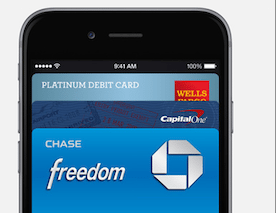 Explaining Apple Pay: Pros, Cons