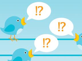 Social Media-based Customer Service: Dos and Don'ts