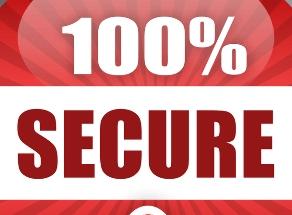 4 Trust Indicators That Help Convert Online Shoppers