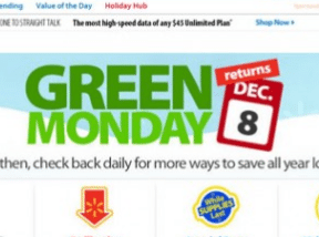 6 Holiday Online Shopping Trends to Watch in 2014