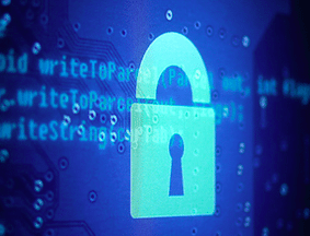 6 Steps to an Effective Ecommerce Privacy Policy