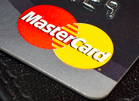B2B Merchants Often Overpay for Card Processing