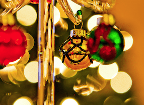 Email Marketing: 5 Ways to Inject Holiday Spirit