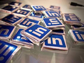 Using LinkedIn Publisher for B2B Ecommerce