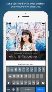 Intro on iOS.
