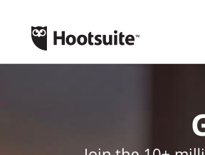 Pros, Cons of Hootsuite for Social Media Management