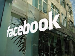 Restart Your Facebook Page Posting Activity in 2015