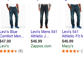 3 PPC Advertising Trends in 2015, for Ecommerce