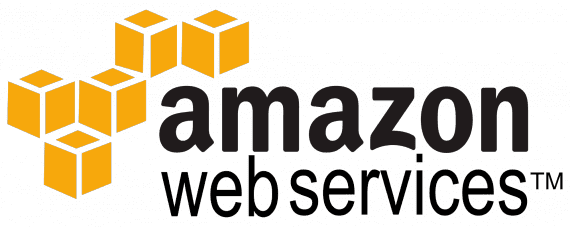AWS is a collection of services that include leasing cloud storage and computers that are operated by Amazon.