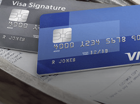 EMV Credit Cards, Part 1: Who Is Responsible for Losses?