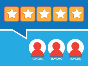 How-to-Use-Ratings-and-Reviews-to-Drive-Search-Traffic