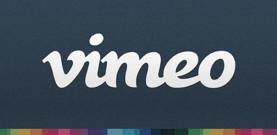 For a reasonable annual cost, Vimeo delivers a powerful and customizable video hosting platform.