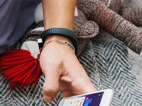Wearable Devices to Impact Ecommerce?