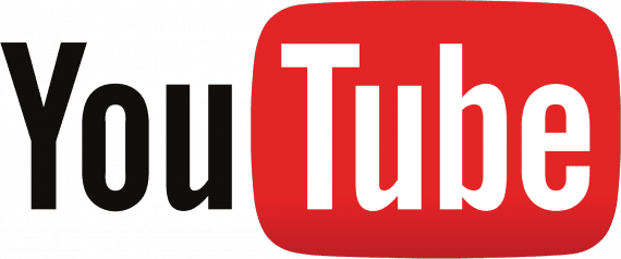 YouTube is the leader in video hosting, with 100 hours of video reportedly uploaded to the site every minute.