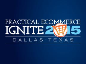 Ignite 2015 Conference