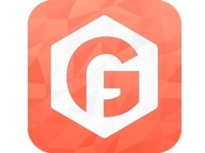 13 Innovative Mobile Commerce Apps