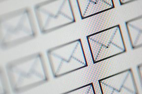 Email Marketing Metrics, Part 1- The Basics