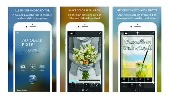 7 Powerful Apps for Product Photography | Practical Ecommerce