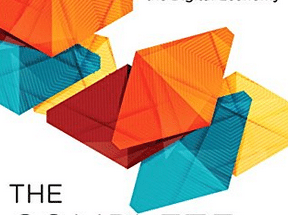 15 New Ecommerce Books for Spring 2015