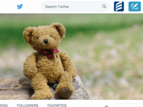 6 Compelling Twitter Lessons from Small Businesses