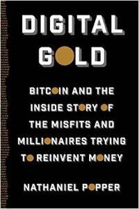 Digital Gold.