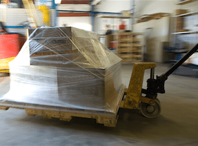 Drop Shipping: How to Manage Fulfillment